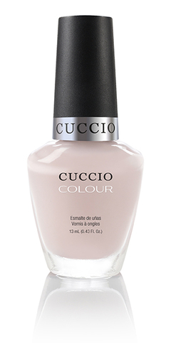 Лак Cuccio Colour, Seduced in Sorrento, 13 мл.