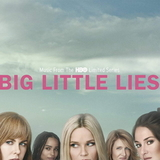 Soundtrack / Big Little Lies (Music From The HBO Limited Series) (2LP)