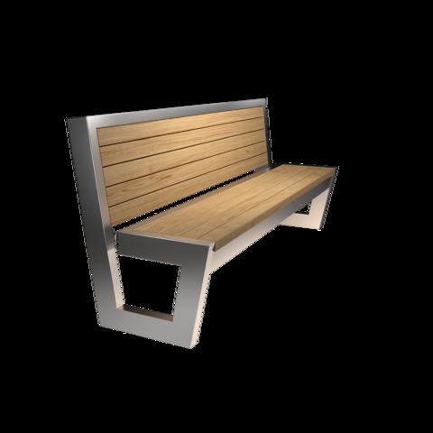 Sofa PARK