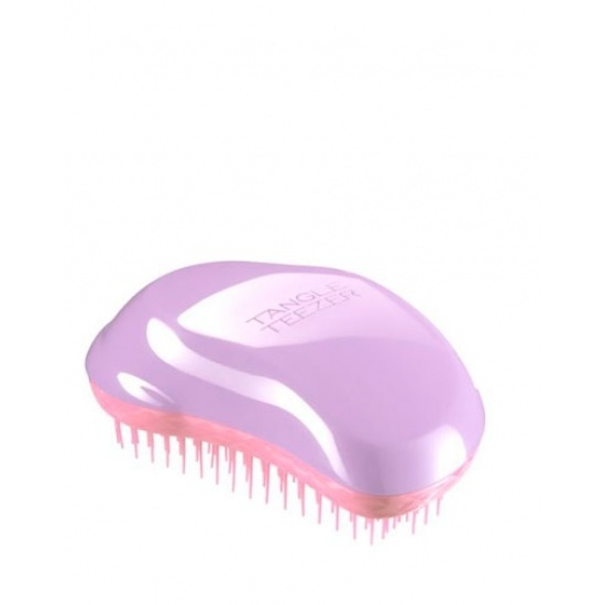 Tangle Teezer The Original Lilac Pink