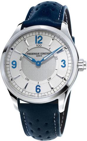 Часы мужские Frederique Constant FC-282AS5B6 Horological Smartwatch