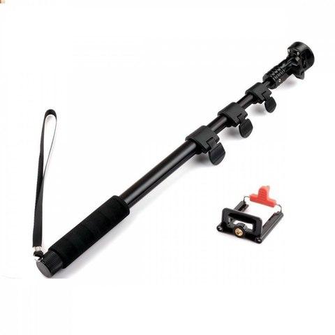 Аксессуары для экшен камер (крепления экшн камер action cam)