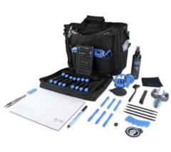 Набор инструментов iFixit Repair Business Toolkit в сумке