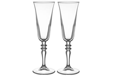 Набор бокалов Pasabahce для шампанского Vintage 190ml  6шт.  440283-6
