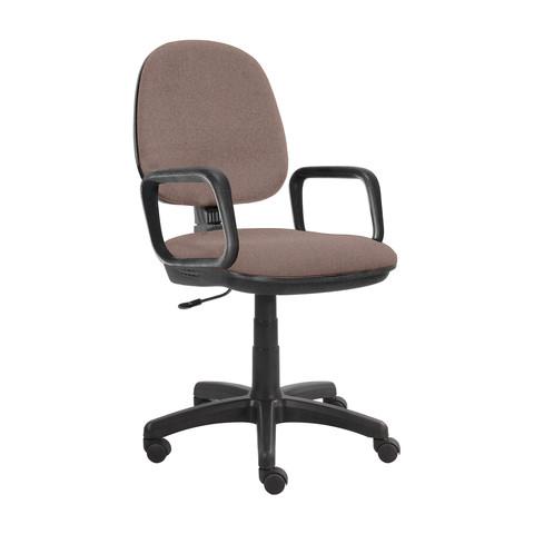 Кресло Метро, METRO