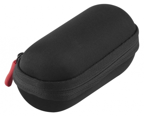 Grinder Bluetooth Speaker, grey