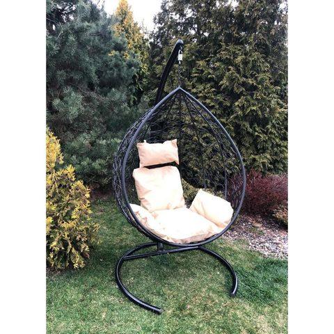 Подвесное кресло Z-03( A) (Р)
