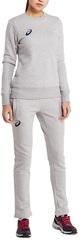 Костюм спортивный Asics Fleece Suit женский