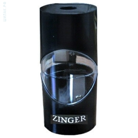 ZINGER Точилка SH- 07