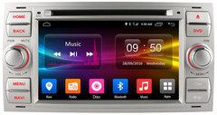 Штатная магнитола на Android 6.0 для Ford Galaxy рестайлинг 10-15 Ownice C500 S7295G-S