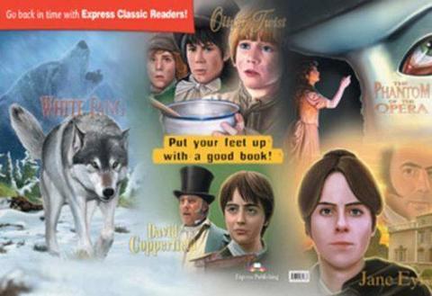 classic readers board game poster. Двусторонний постер-игра.