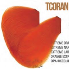 Перманентный краситель Crioxidil / МИКСТОНА