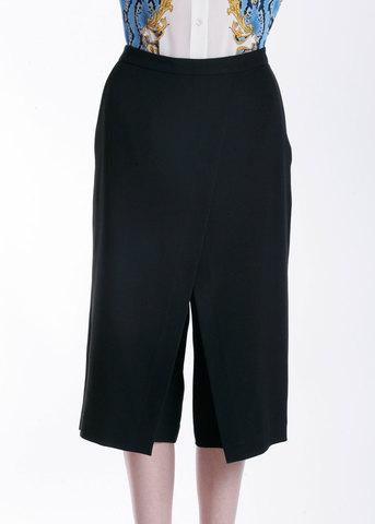 Юбка-брюки ANGELO MARANI