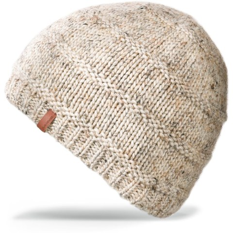 Картинка шапка Dakine Orson Natural