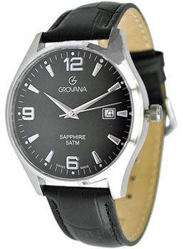 Наручные часы Grovana 1568.1337