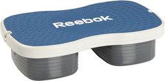 Степ-платформа Reebok EasyTone арт.RAP-40185BL