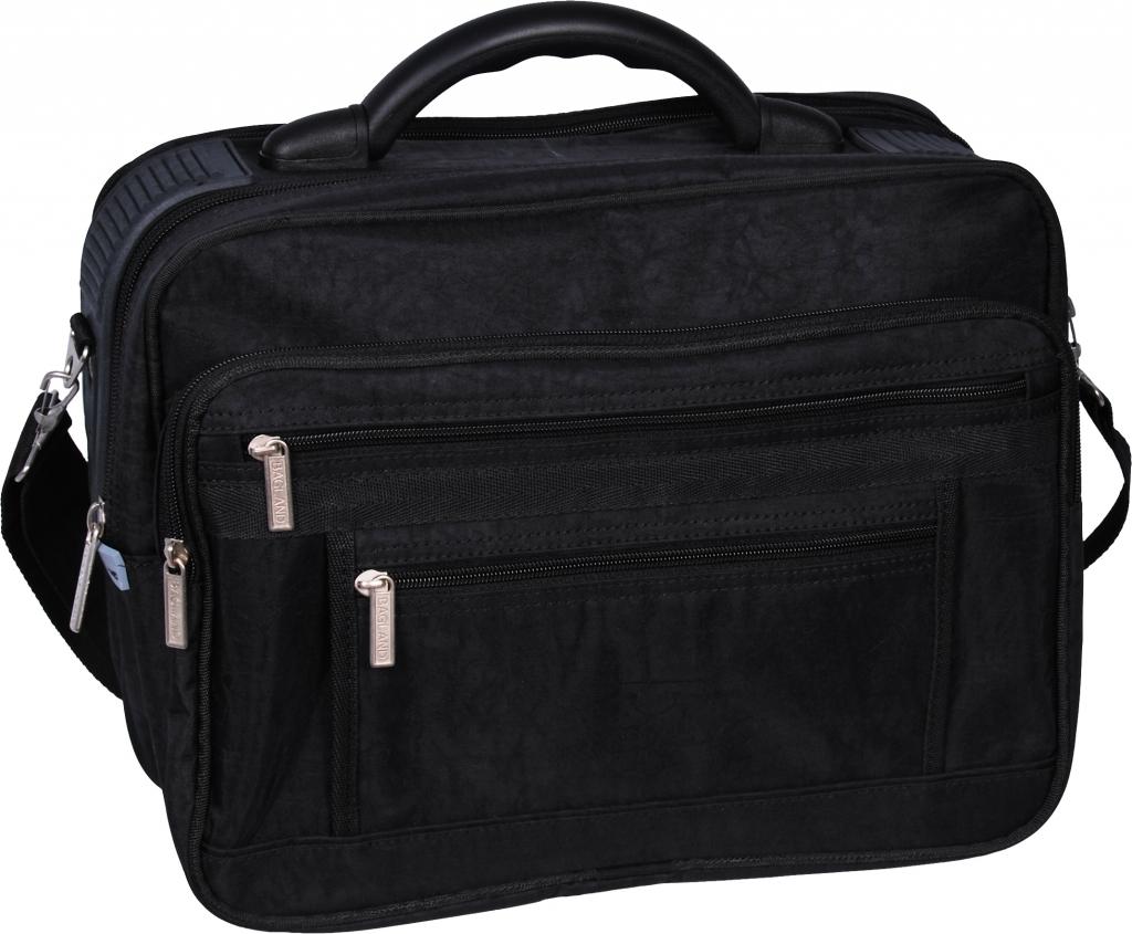 Сумки через плечо Мужская сумка Bagland Mr.Cool 15 л. Чёрный (0025170) dd921d8236a52ed6111387699c8d3538.jpg