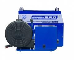 Индустриальный инверторный сварочный полуавтомат AuroraPRO ULTIMATE 350 INDUSTRIAL