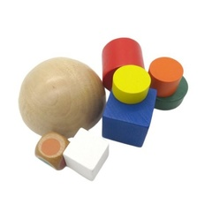 Игра на развитие координации с кубиком, Goki