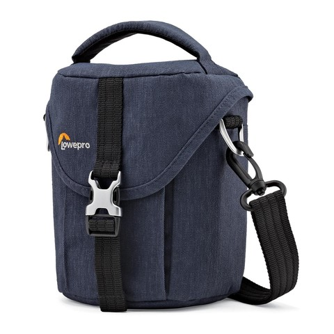 LOWEPRO Scout SH 100 Original