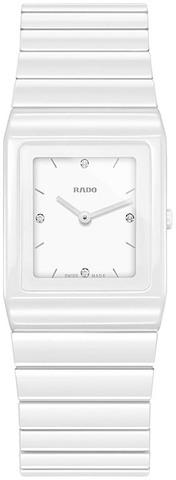 RADO R21703712