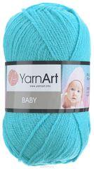 Пряжа Baby YarnArt