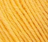 Пряжа Gazzal Baby Wool желток 812