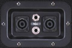 Акустические системы пассивные Yamaha S215V