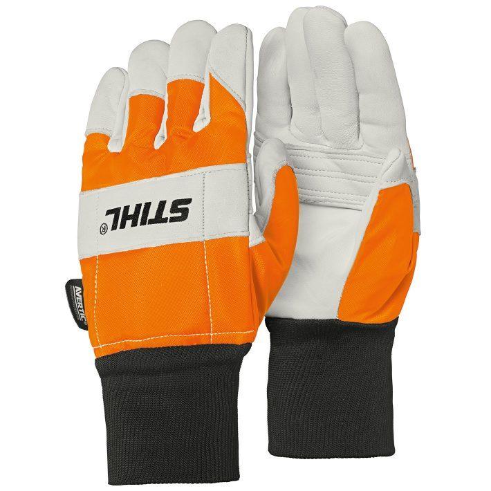Перчатки FUNCTION Protect MS