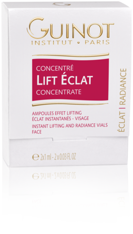 Guinot Concentre Lift Eclat