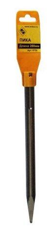 Пика SDSmax L600 мм