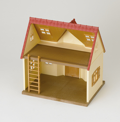 Дом Марии Sylvanian families 5242 (2778)