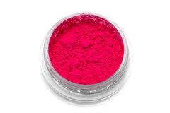 TNL, Неоновый пигмент, розовый