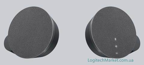 LOGITECH_MX_Sound-2.jpg