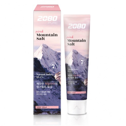 https://static-ru.insales.ru/images/products/1/3919/174911311/pink_salt_toothpaste2.jpg