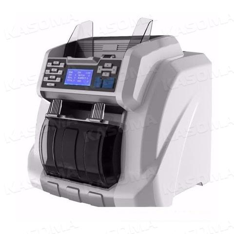 Сортировщик банкнот Ribao BCS-160