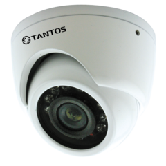 Видеокамера Tantos TSc-EBm960HB (2.8)