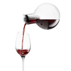 Декантер для вина, 0,75 л., фото 3