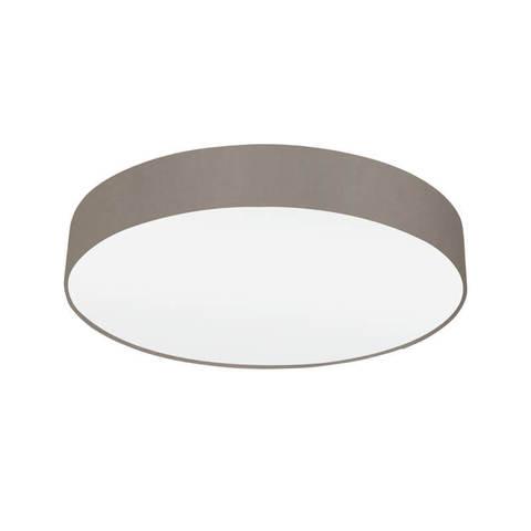 Потолочный светильник Eglo PASTERI 97612