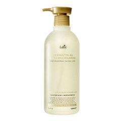 Lador Dermatical Hair Loss Shampoo - Шампунь против выпадения волос