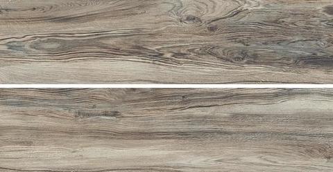 Керамогранит Дувр коричневый обрезной SG702100R 800х200
