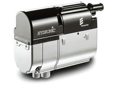 Предпусковой подогреватель двигателя Hydronic D4W SC дизель (12 В)
