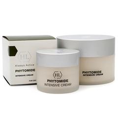 Holy Land Phytomide Intensive Cream - Интенсивный крем