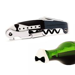 Набор для вина Koala Black Tie, фото 1