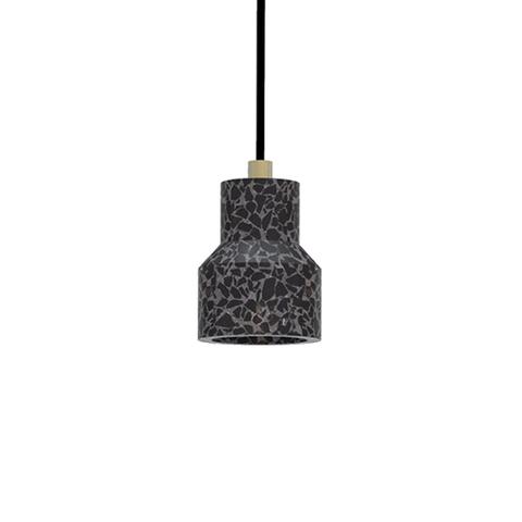 Подвесной светильник копия TUS 3 by Bentu Design