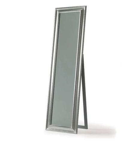 Зеркало напольное SilverAntik