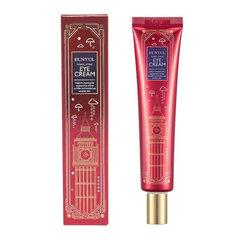 Eunyul Power Lifting Eye Cream - Крем-лифтинг для кожи вокруг глаз против морщин