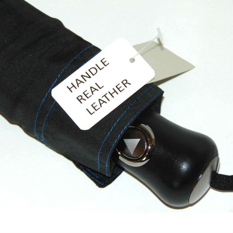 Зонт складной Ferre GF 7003-blu-Unità