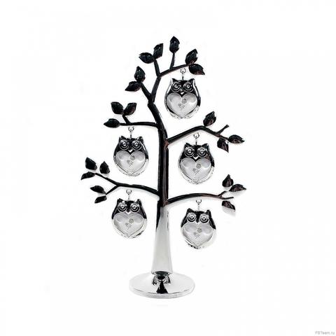 Фоторамка дерево FTB0923