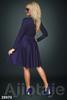 Платье - 28970